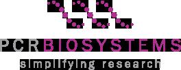 Egy szegedi kutató véleménye a qPCRBIO SyGreen Mix-ről: